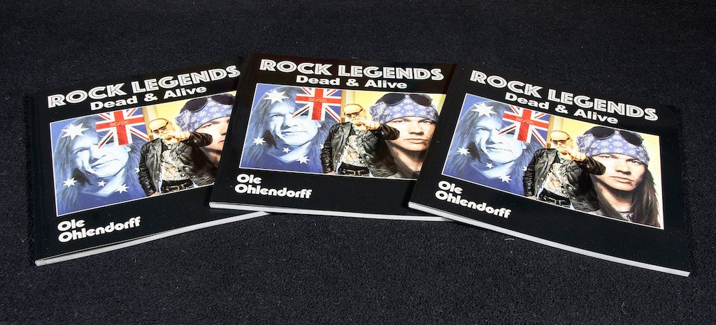 201101_©Picnetics-Ole Ohlendorff-combiful-Dead Rock Heads-Rock Legends