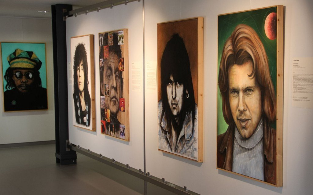 DRH-RLA-Ole_Ohlendorff-Dead_Rock_Heads-Rock_Legends_Alive-combiful-Art